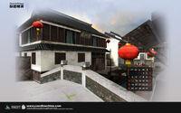 Jiangnan-1440x900-2