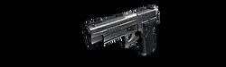 P228 b