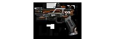 [CSO] Обновление игры Сounter Strike Online от (15.05.2019)