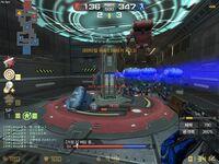 MetalMode Rifleman2