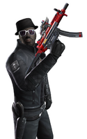 Raven wbalrog3