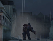 Zombiegiant fallentitan