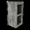 Hide cinderblock01a
