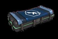 M4monsterbox