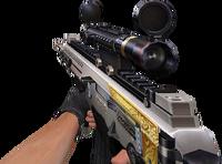 Arx160master viewmodel