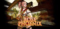Rose lastshelter
