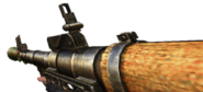 Rpg7 viewmodel