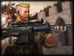 Mercenaryct