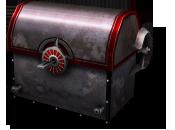Result rewardbox c