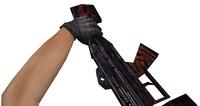 M249veteran knock