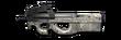 P90 camo1 s