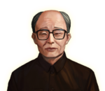 Chen msg
