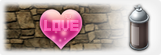 Heartspray03
