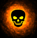 Concentrated fire icon