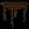 Hide furnituretable001a