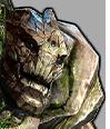 Hud stoneboomer host