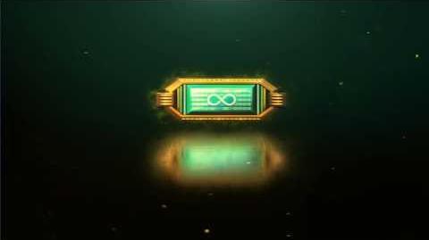 CSO New Decorder Effect Video!