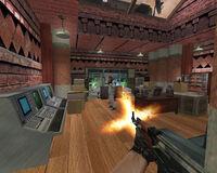 Cz screenshot8