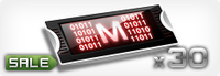 Mdecoder30p