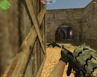 De dust2 20120916 1225210