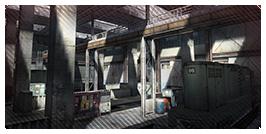Dm trainfactory2 cso