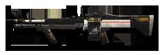 M60 8