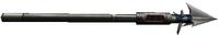 Spear harpoon