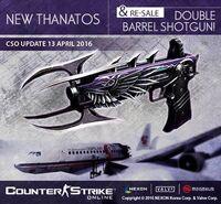 Thanatos1 poster idn