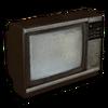 Hide tv monitor01