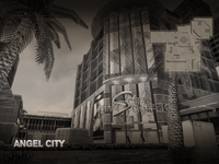 Loadingbg de angelcity