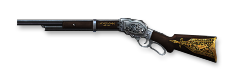 M1887 8
