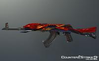 Akm phoenix