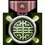 Samzangmonk