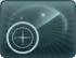 Zsh tracker3 icon