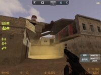 Behind screenshot4