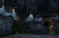 Culvert screenshot2