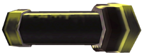 Sgdrillgold ammo