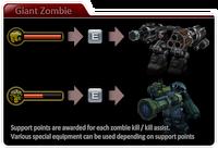 Tooltip zombiegiant 062
