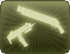 Zsh gunmaster1 icon