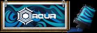Aquapaint