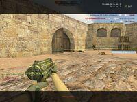 Calico M95 Expert Edition