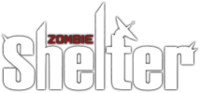 Title-zombie-shelter