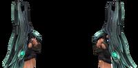 Gunkatam reload