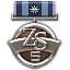 Zs5master