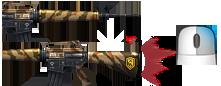 M16a1ep