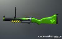 M79hunter