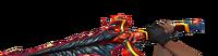 Runeblade6charge