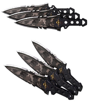 Tactical knifeex2 worldmdl hd
