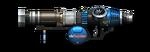 Airburster gfx