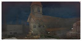Dm chapel cso